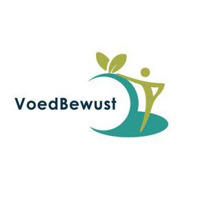 logo-VoedBewust