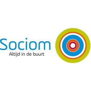 sociom