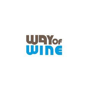 wayofwine